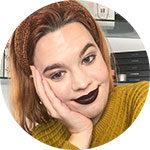 Alessia Beltramini Beauty Blogger Italia