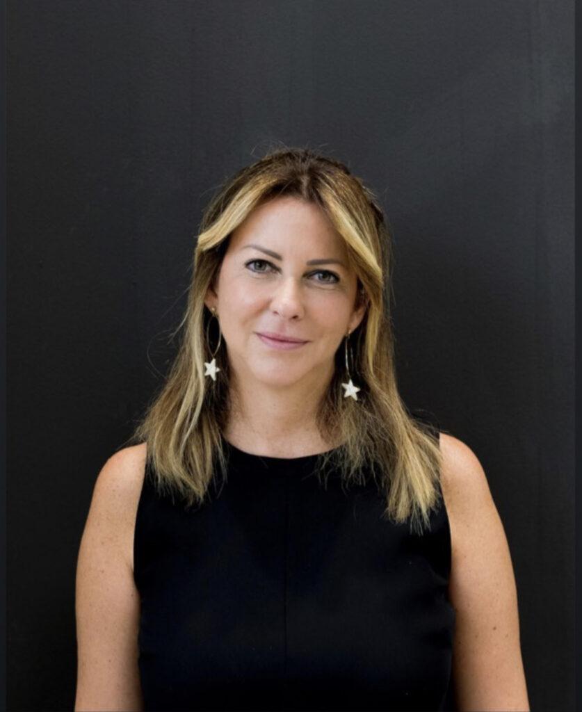 Daniela Roppolo