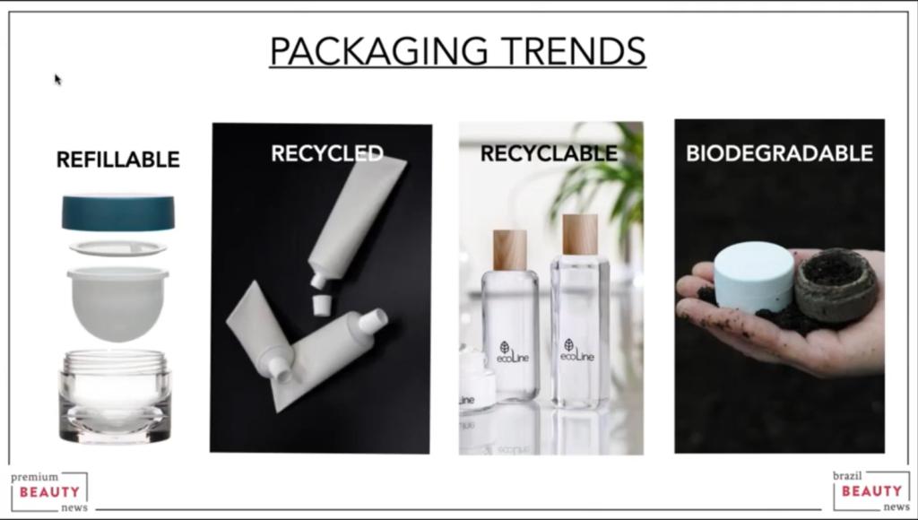 Packaging trends, su Beautygenerations.it