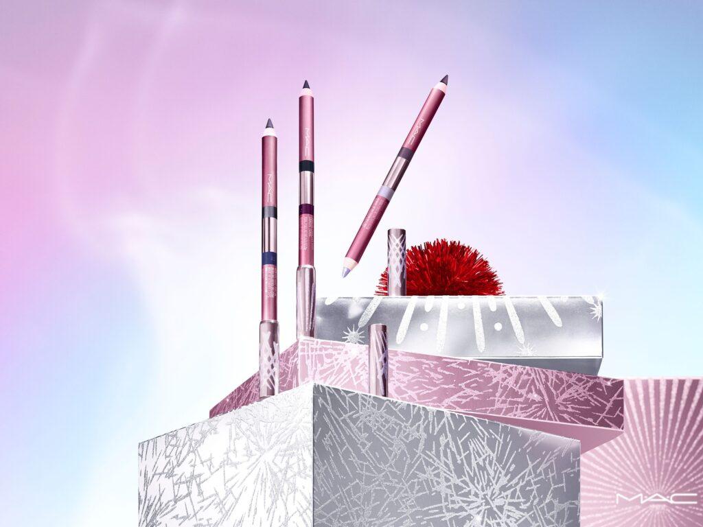 Mac Cosmetics Powerpoint eye pencil dual