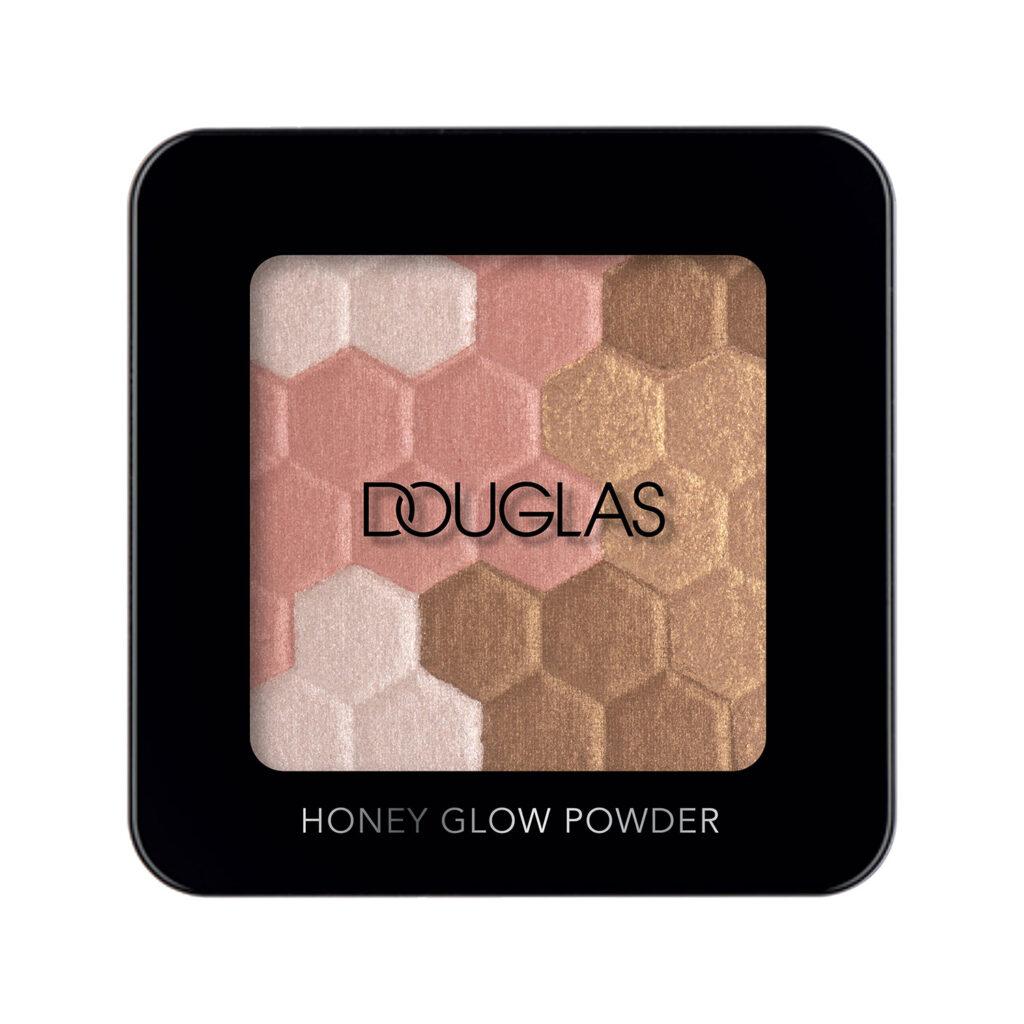 Douglas Collection_Honey Glow Powder