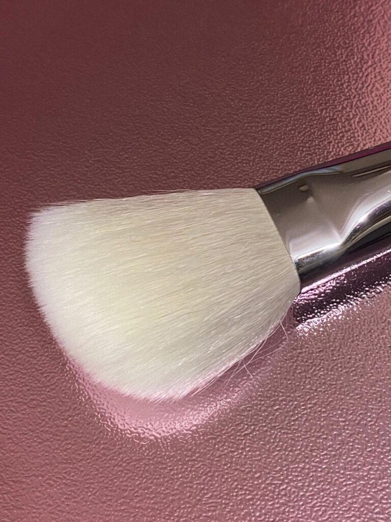 Pennello blush