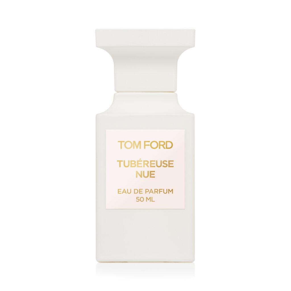Tom Ford Profumo TUBEREUSE