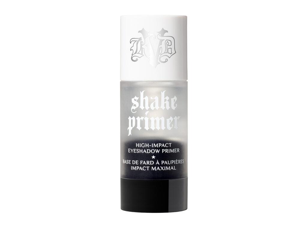 Kat Von D Shake Primer - nuova base per ombretto
