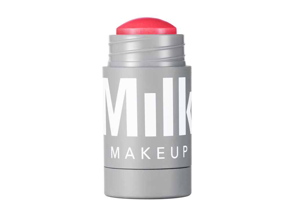 Milk LIP+CHEEK