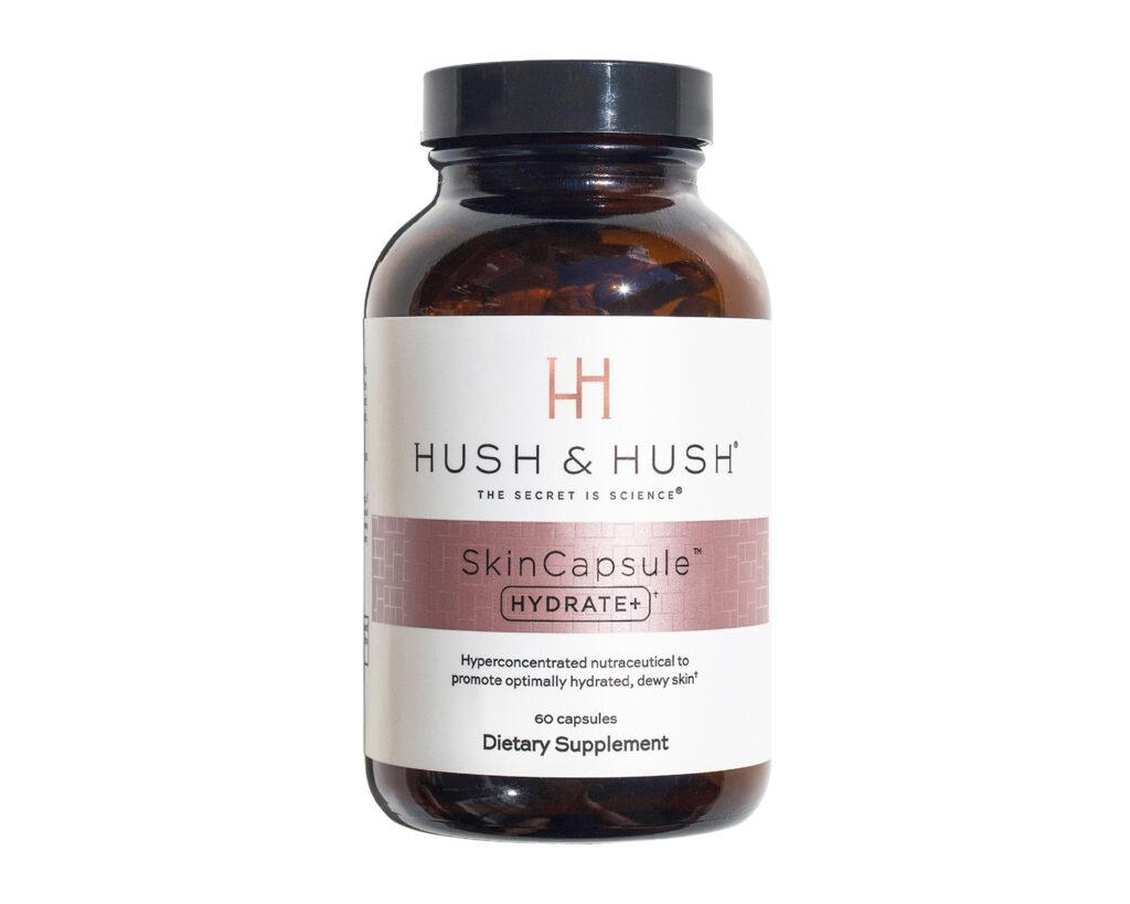Hush&Hush Skincapsule Hydrate