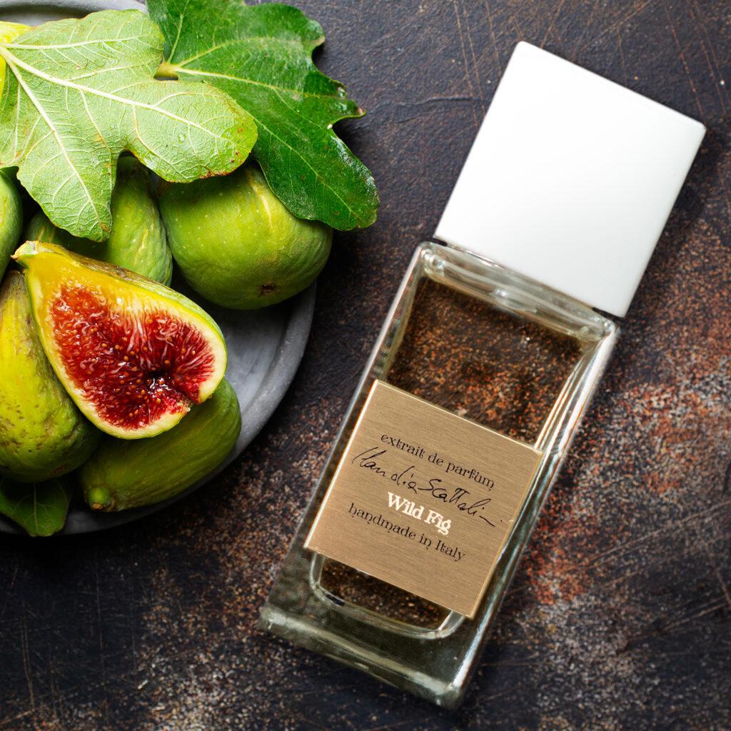 Wild Fig profumo