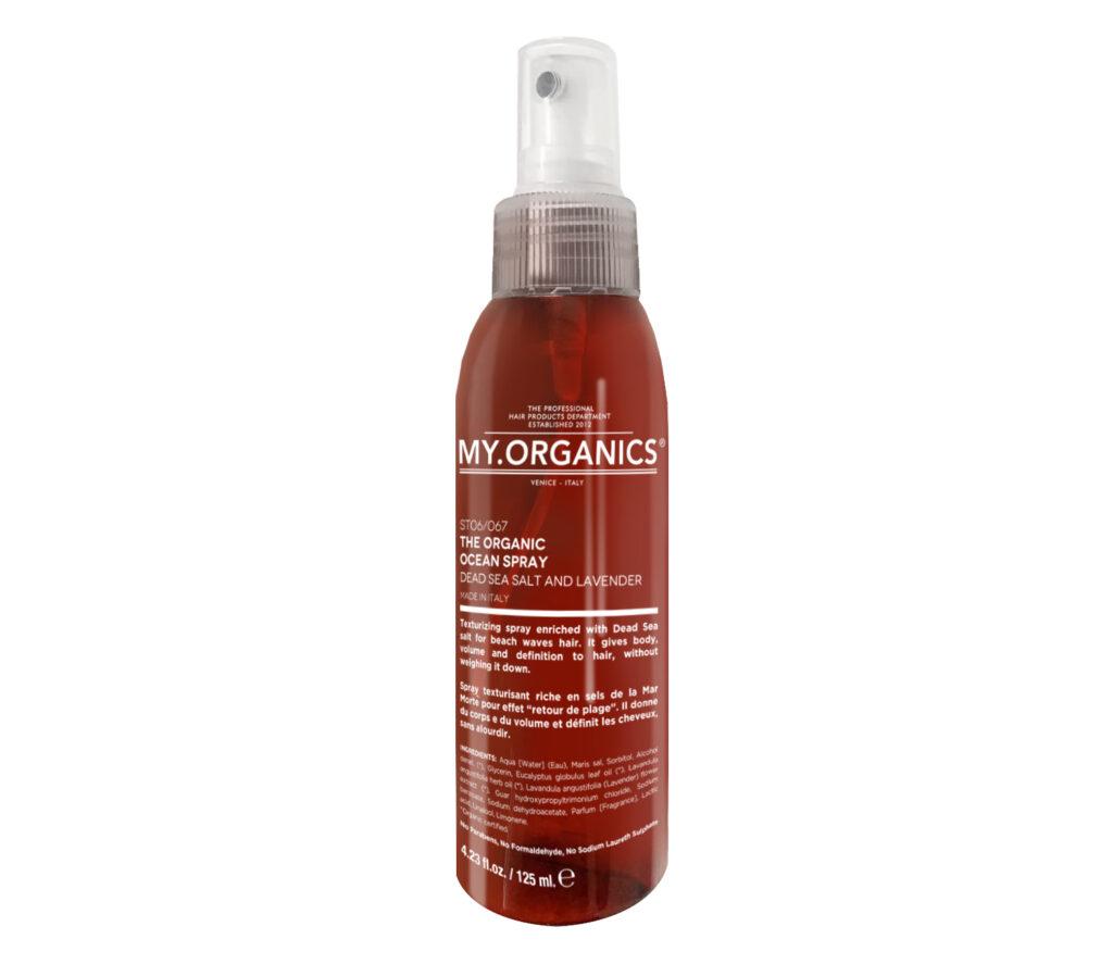 MY.ORGANICS_ocean spray