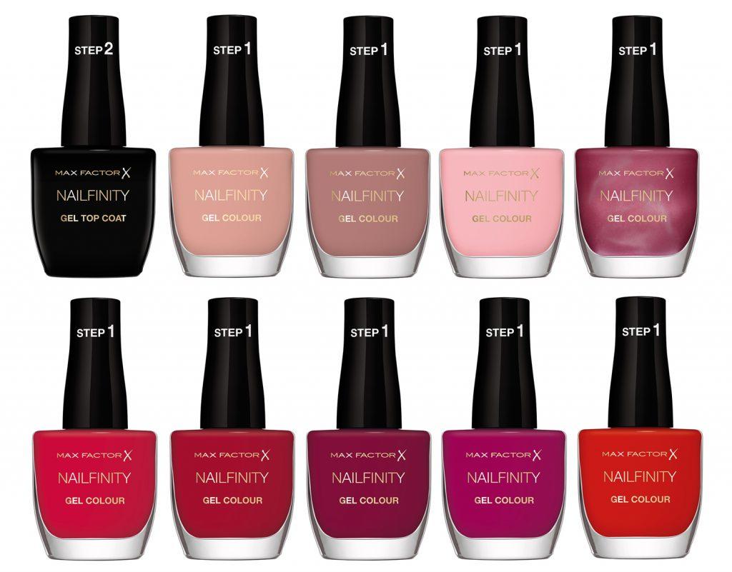 Max Factor Nailfinity_Gel Colour